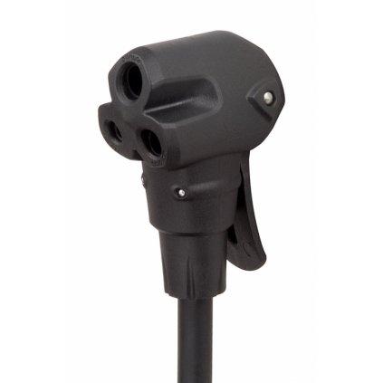 Náhradní ventil PRO-T All Pump Head s hadičkou