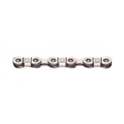 Řetěz PRO-T Plus S9 116 čl. 9 speed v krabičce