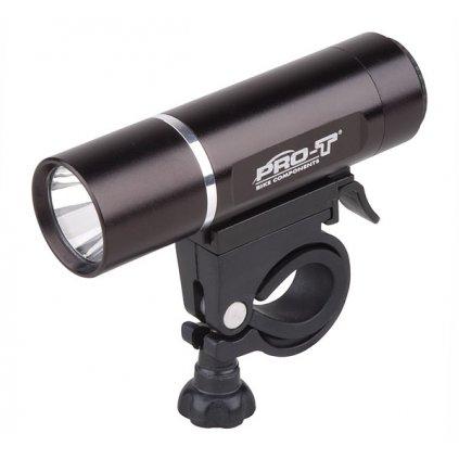 Světlo přední PRO-T Plus 3 Watt LED Ultra 246