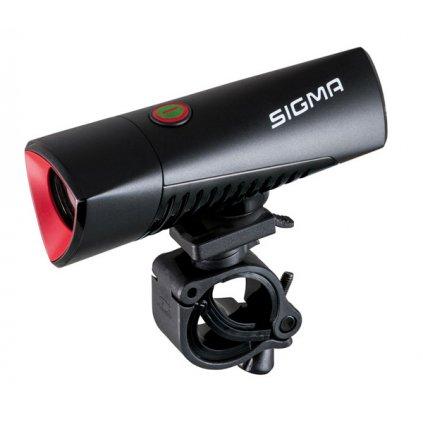 Světlo přední SIGMA Buster 700