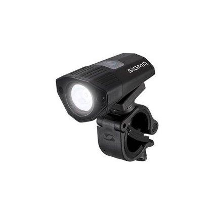 Světlo přední SIGMA Buster 100