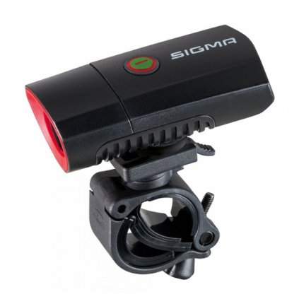 Světlo přední SIGMA Buster 300
