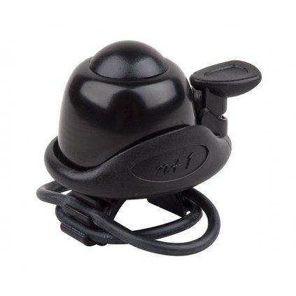 Zvonek PRO-T Plus mini dural na gumičku