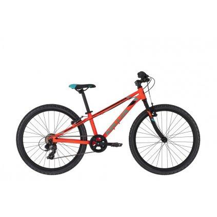 KELLYS Kiter 30 2020 Neon Orange