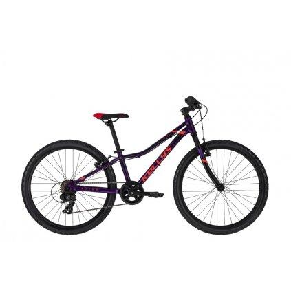 KELLYS Kiter 30 2020 Purple