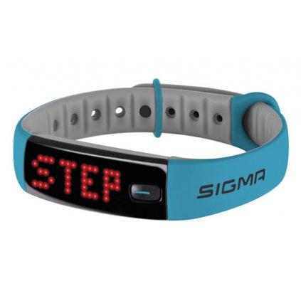 Fitness náramek SIGMA Activo
