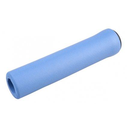 Grip PRO-T molitan tvrzený Color 001