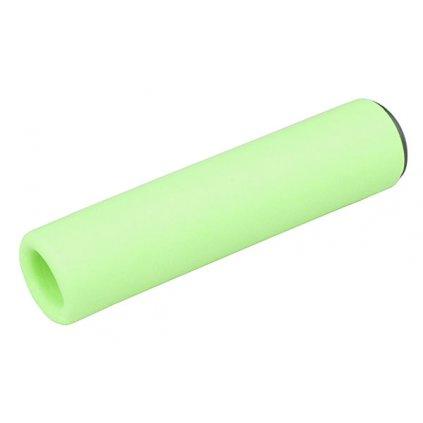 Grip PRO-T Plus Silicone Color 016