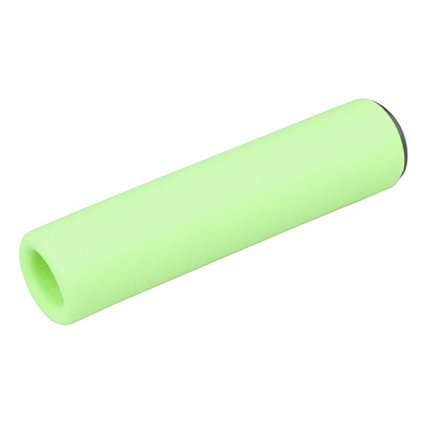 Grip PRO-T Plus Silicone Color 016