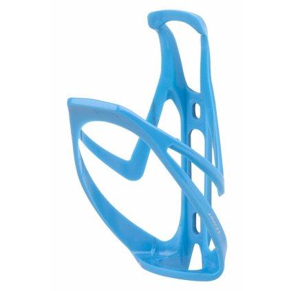 Košík PRO-T plast