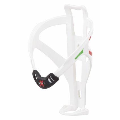 Košík ROTO X.Space plast
