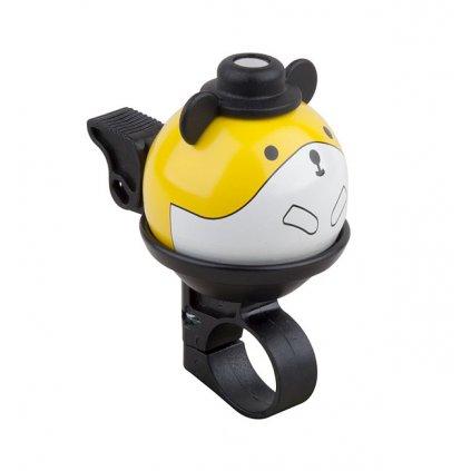Zvonek PRO-T mini Fido