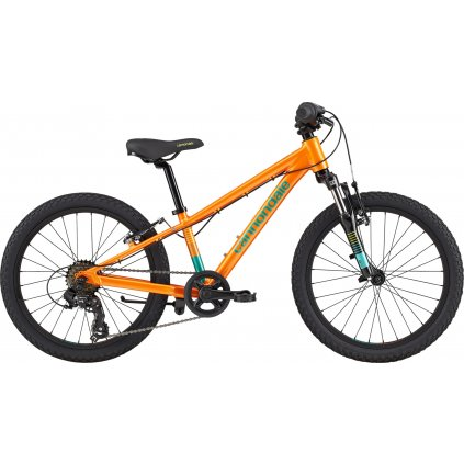 """CANNONDALE TRAIL 20"""" GIRLS 2020"""