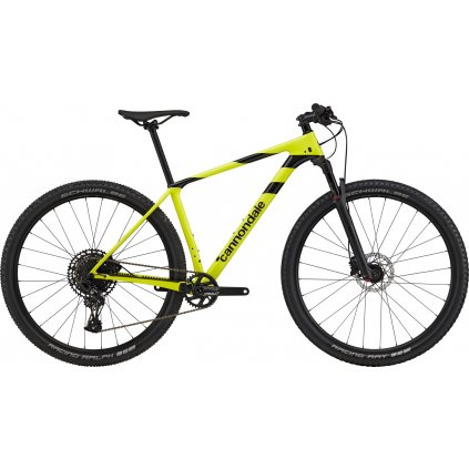 """CANNONDALE F-Si 29"""" CARBON 5 2020 (NYW)"""