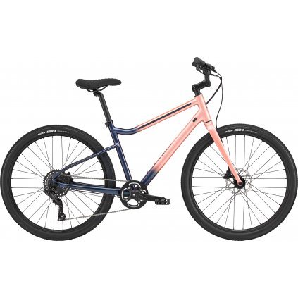 CANNONDALE TREADWELL 2 2020 (WOW)