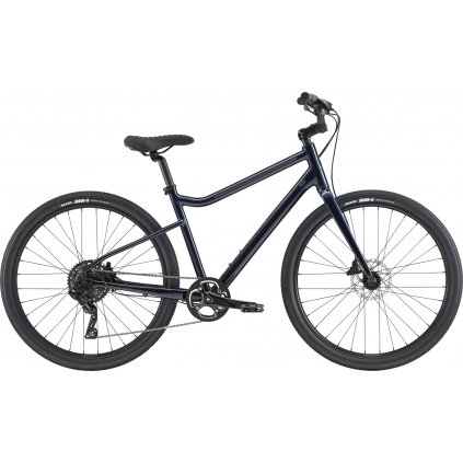 CANNONDALE TREADWELL 2 2020 (MDN)