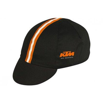 čepička letní KTM Factory Team