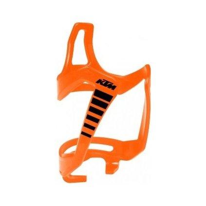 košík KTM Anyway,orange