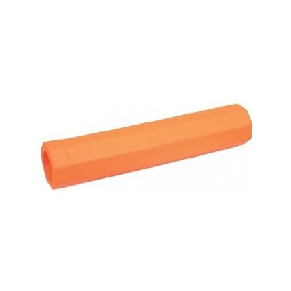 gripy KTM Prime 7 Edges,orange