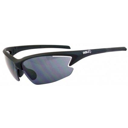 brýle Agu Ivil,black