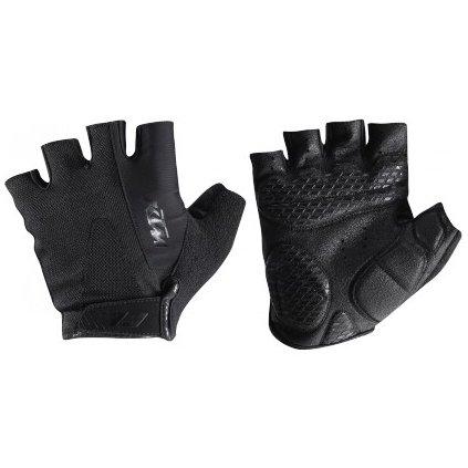 rukavice  KTM FL černé