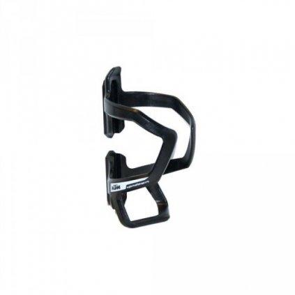 košík KTM UpnDown,black