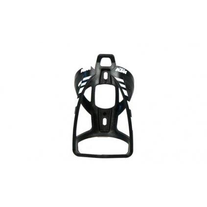 košík KTM Wing S, black