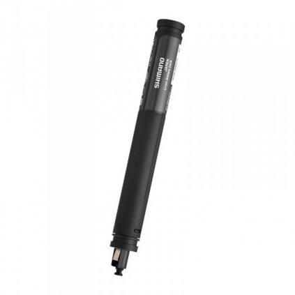 Baterie SHIMANO Di2 BT-DN110 do sedlovky