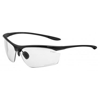 Sportovní sluneční brýle R2 PEAK AT031J