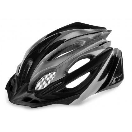 Cyklistická helma R2 ATH02W PRO-TEC
