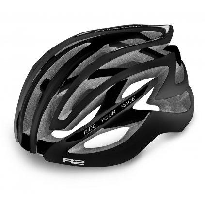 Cyklistická helma R2 ATH12C EVOLUTION