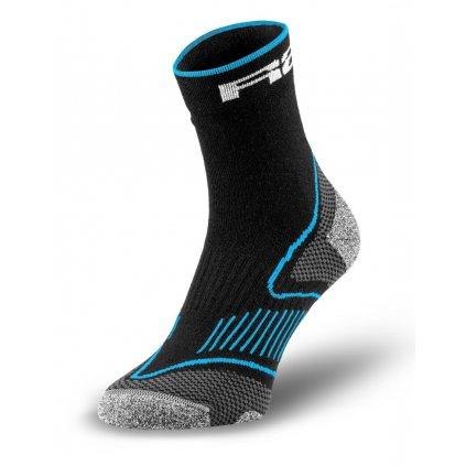 Cyklistické ponožky CHALLENGE R2 ATS12B