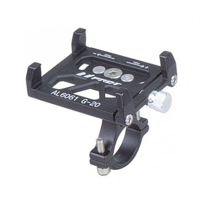 Držák pro Smartphone na řídítka PRO-T dural universal 52