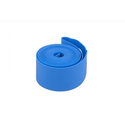 "Vložka ráfku 12"" PVC (13-203) (10ks)"