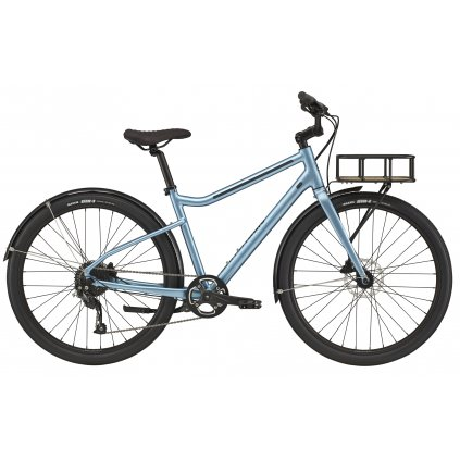 CANNONDALE TREADWELL EQP 2021