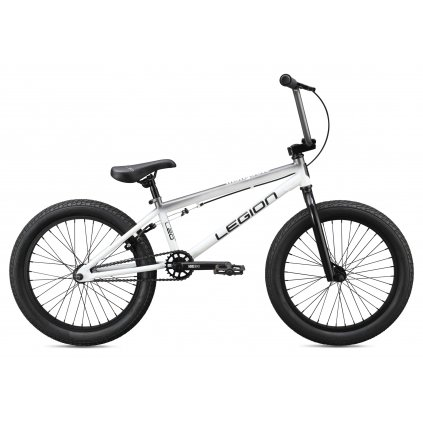 MONGOOSE LEGION L20 2021 (WHT)