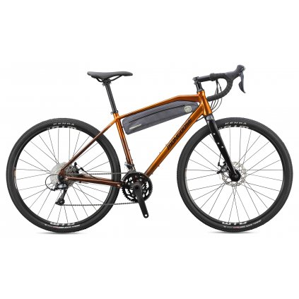 2021 MONGOOSE GUIDE SPORT (M12201M10/CPR) (Varianta S)