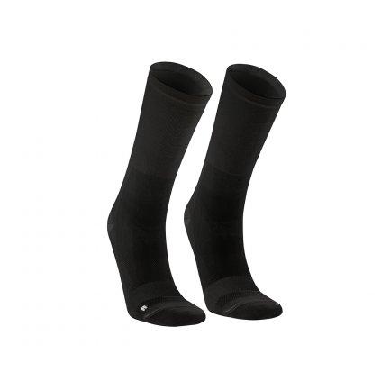 Ponožky KELLYS Tyrion 2 black