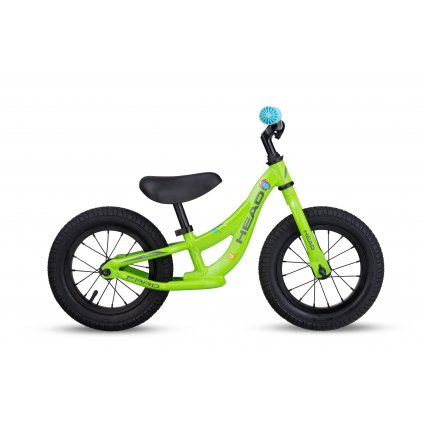 faro 2021 green