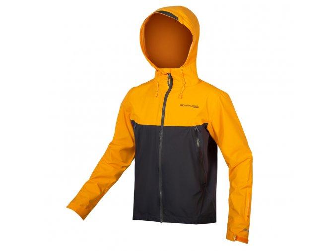 Voděodolná bunda MT500 Mango