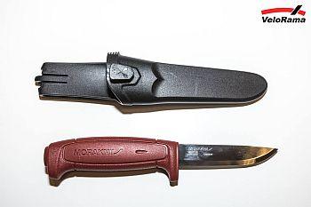 Nůž Morakniv
