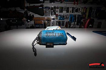 Ultra-sil Duffle bag 40 Sea to Summit