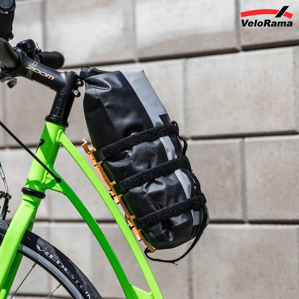 bikepackingovy-kosik-gorila-cage