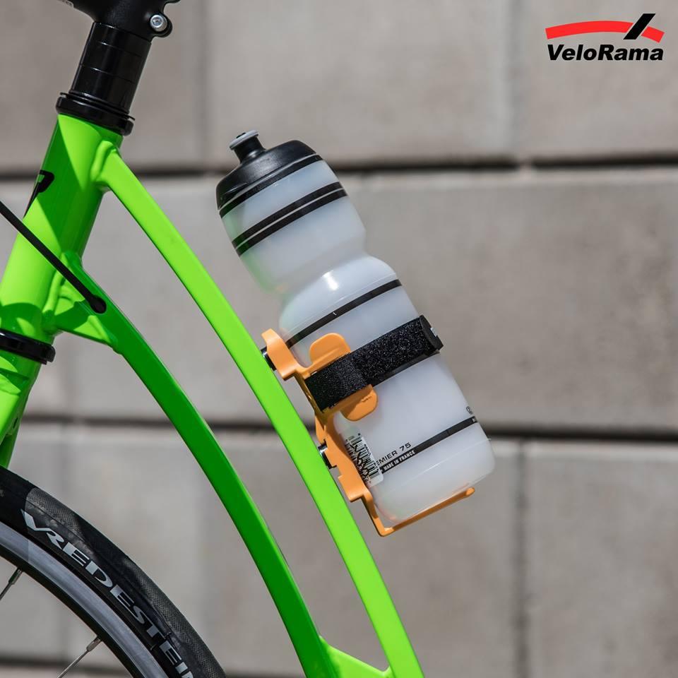 bikepackingovy-kosik-monkie-cage-v-01_1