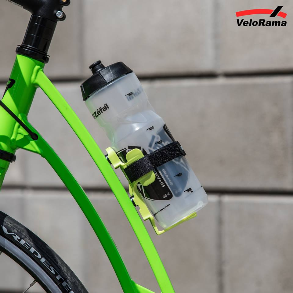 bikepackingovy-kosik-monkie-cage-v-02.jpg