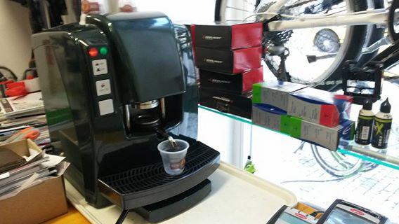 velorama-da-cafe