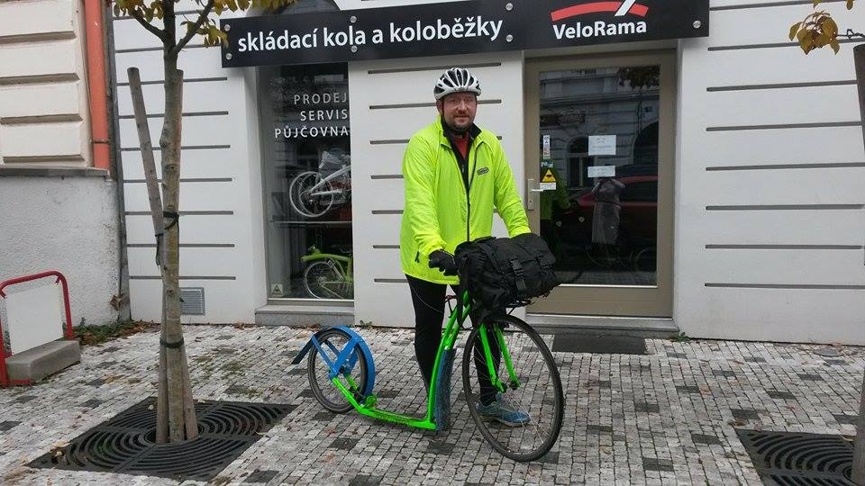 velorama-kolobezka-mibo-gt-10