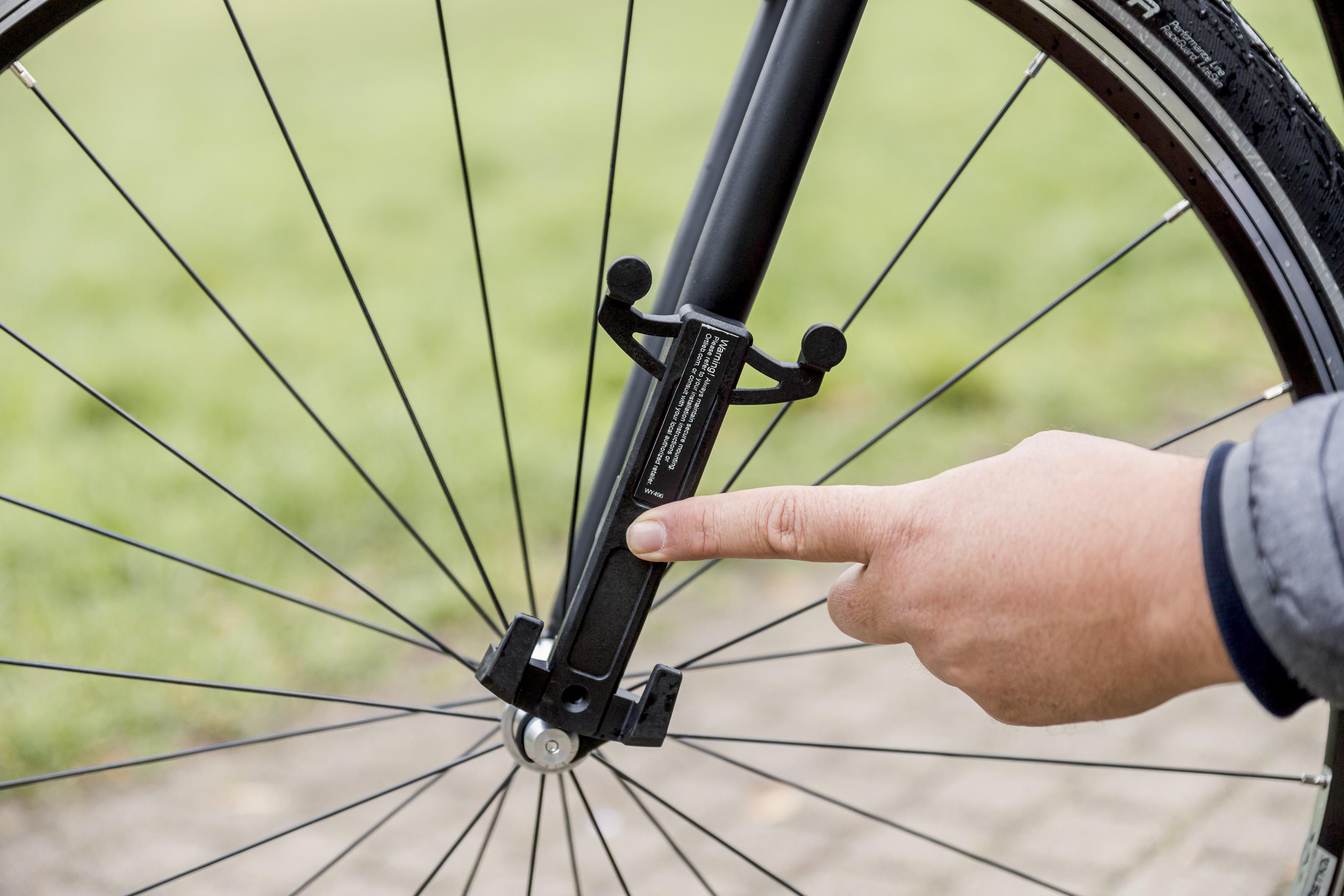 ortlieb-fork-pack-vodeodolna-bikepackingova-brasna-5
