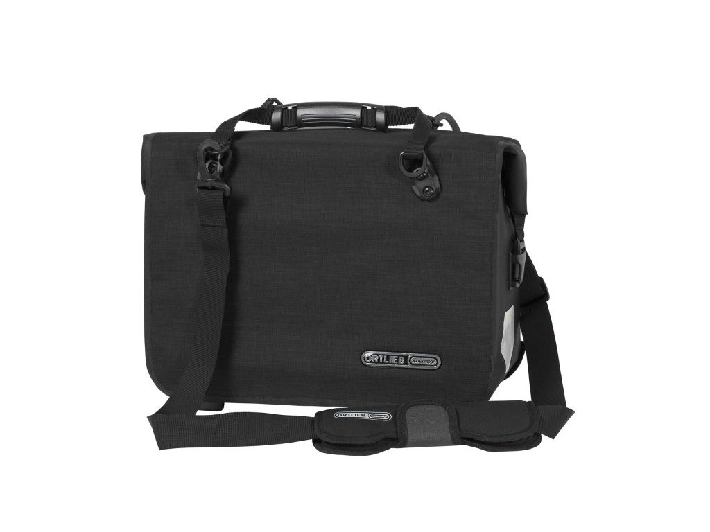 ortlieb bocni brasna office bag ql3 1 (1)