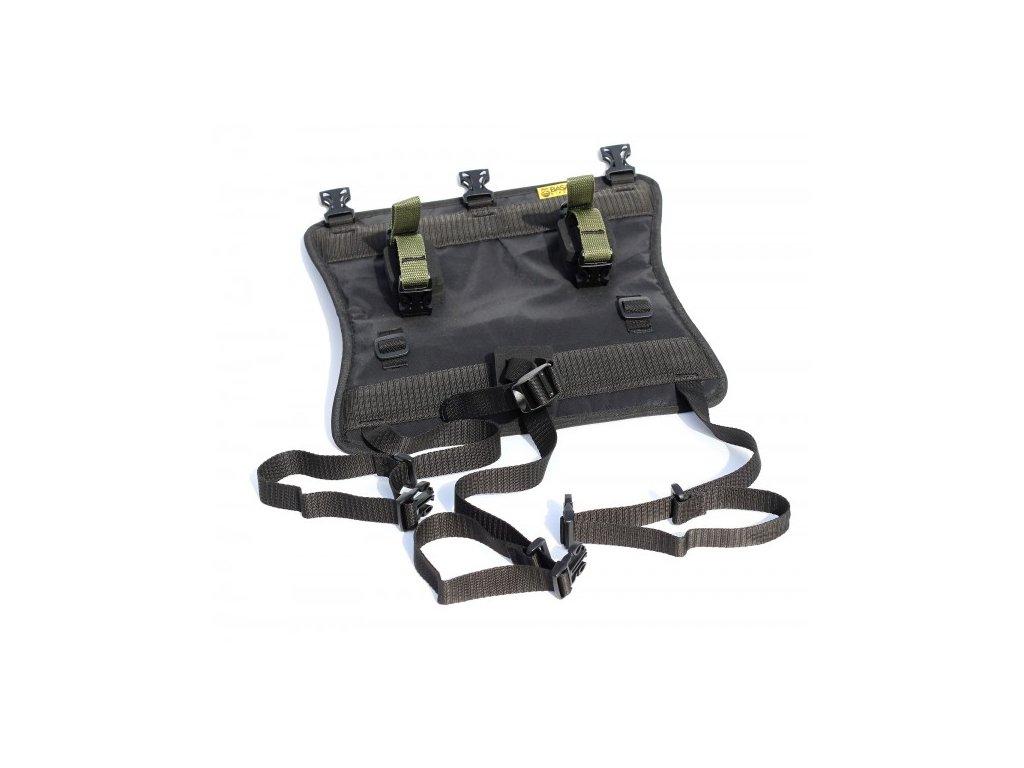 drzak k podriditkove brasne basama sakpak handlebar harness (2)